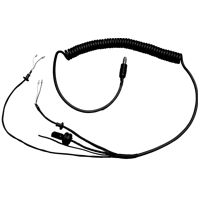 Aviation Helmet Replacement Harness 98344