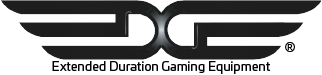 EdgeProGaming - Extended Duration Gaming Equipment