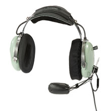 Military Headset Upgrade Kits