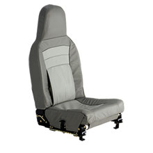 OEM Seating Systems