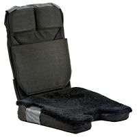 B-1 Bomber APECS I C Ejection Seat Cushion