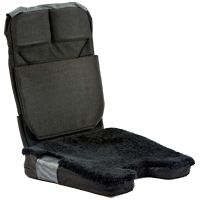 F-15 Eagle APECS I F Ejection Seat Cushion