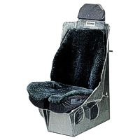 H-60 Black Hawk Pilot Co-Pilot Seat Cushion