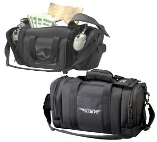 Oregon Aero Heavy Duty Utility Bag