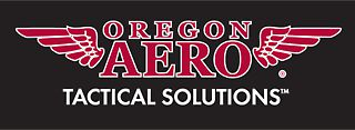 Oregon Aero Tactical Solutions