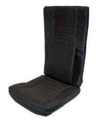UH-1N Iroquois Seat Cushion System