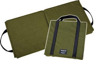 Oregon Aero Universal Folding Kneeling Pad