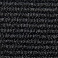 SoftSeat Fabric Sample: Black