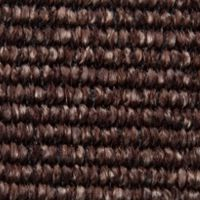SoftSeat Fabric Sample: Brown