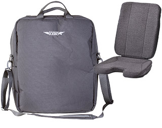 Oregon Aero SoftSeat Carry Bag #73001