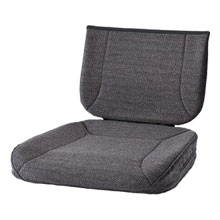 SoftSeat Portable Seat Cushions