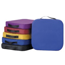 Super Cushion® Portable Seat Cushion